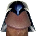 simmenow Avatar image