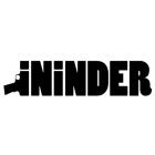 94ininder's profile image