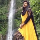 nurjahantoma's profile image