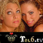 Meet24TV's profile image