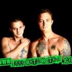 TheStoneBrothers's profile image