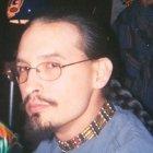 kenn7176 Avatar image