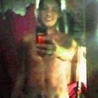 jualeboyroxas Avatar image