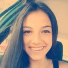 hotcarlita's profile image
