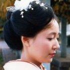 wifestalker's profile image