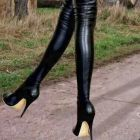 leather314 Avatar image