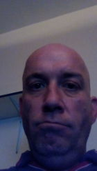 miel38's profile image