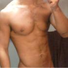 GayPhan69 Avatar image