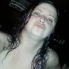 Rockstargirl86's profile image