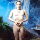 AMCM4567 Avatar image