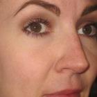 Fernanda69M's profile image