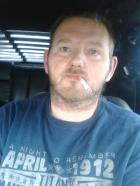 blu7572's profile image
