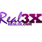 Real3x.com's profile image