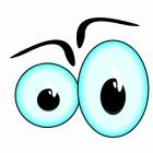 EyesOnStars's profile image