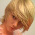slick90's profile image