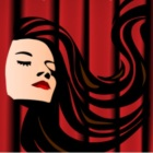 Angeldivine's profile image