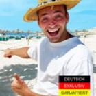 Sextermedia1's profile image