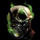 Toxic228's profile image