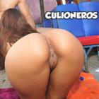 culionerosloco's profile image
