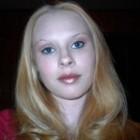 hornyfreecams's profile image