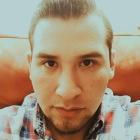 Phvntom's profile image