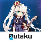 nutaku's profile image