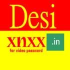 desixnxx-ph1's profile image