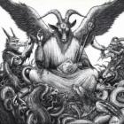 confessiontime-ph Avatar image
