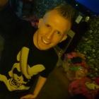 ChrisJr4Eva87-ph's profile image