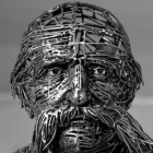 PingaBwana's profile image