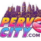 PervCity-ph's profile image