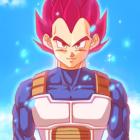 tha_baws Avatar image