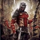 BlitzDante's profile image
