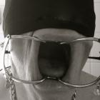 MASTERXSIR-ph's profile image