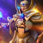 kakendage's profile image