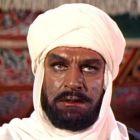 MuslimPorn's profile image