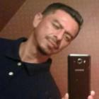 Dannygomez's profile image