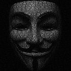khaospunk82-ph's profile image