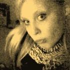 Endorphinex3's profile image
