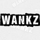 wankzporn's profile image