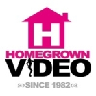 hgvideo-ph's profile image
