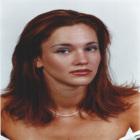 basalam99's profile image