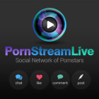pornstreamlive-ph's profile image