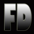 filedomino's profile image
