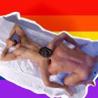 spunquie-ph's profile image