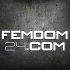 FD-24-ph's profile image