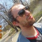 spritegg's profile image