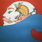 biguyct-ph Avatar image