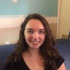 EvelynClarkk's profile image