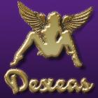 Dexeas-ph's profile image